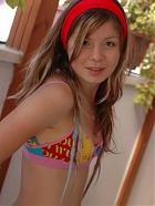 Emily18
